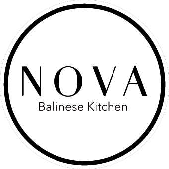 Nova Balinese Kitchen