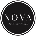 NOVA - Balinese Kitchen